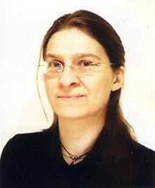 Dr. Beate Schappach