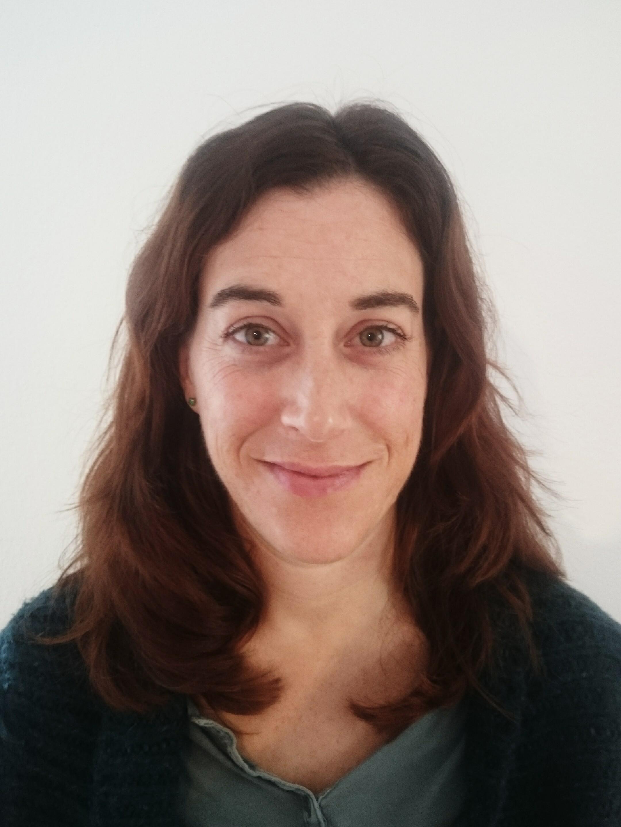M.A. Lea Ticozzi
