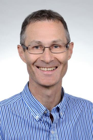 Dr. Tobias Hoffmann